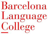 Летний лагерь Barcelona Language College в Барселоне