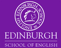 английский язык в Шотландии - Edinburgh School of English