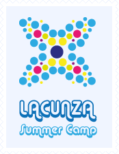 языковой лагерь Lacunza Summer Camp