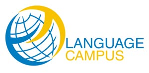 языковой лагерь в Испании - Language Campus Tenerife