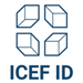 Pass into Europe ICEF Agency Certificate 3200
