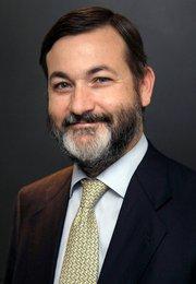 Rafael Rodriguez Ponga