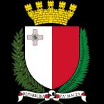 Английский на Мальте