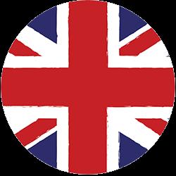Обучение в Великобритании