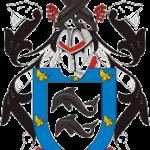 Герб города Брайтон (Англия)