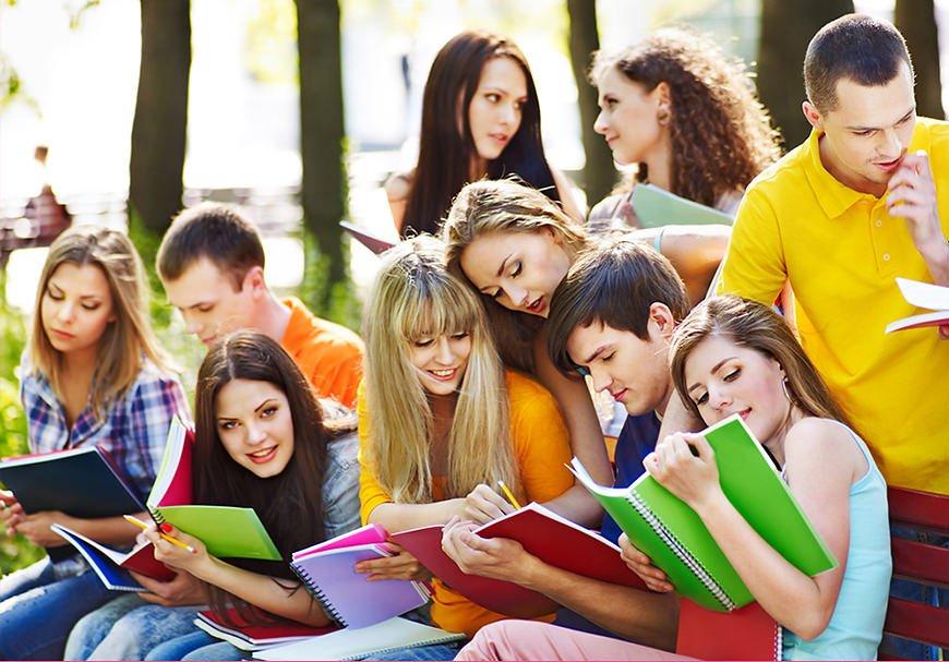 Специальное предложение для групп в Оксфорде
