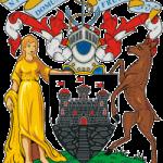 герб эдинбурга