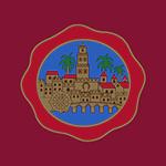 Флаг Кордобы