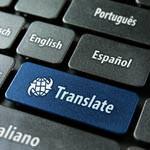 Учим языки
