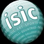 Скидка для владельцев карт Агентство Pass into Europe предоставляет скидки держателям карт ISIC, IYTC, ITIC