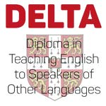 Diploma in Teaching English to Speakers of Other Languages