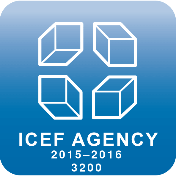 Pass into Europe ICEF Agency Logo 3200