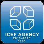 Pass into Europe ICEF Agency Logo 3200