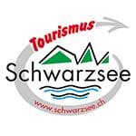 Горнолыжный курорт Schwarzsee в Швейцарии