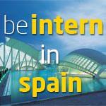 Стажировка в Испании | Be Intern in Spain