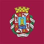 флаг Картахены