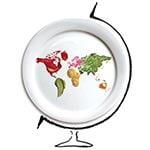 San Sebastian Gastronomika