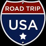 USA ROAD TRIP ©