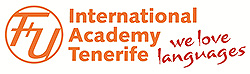 Языковая школа Camino F+U International Academy