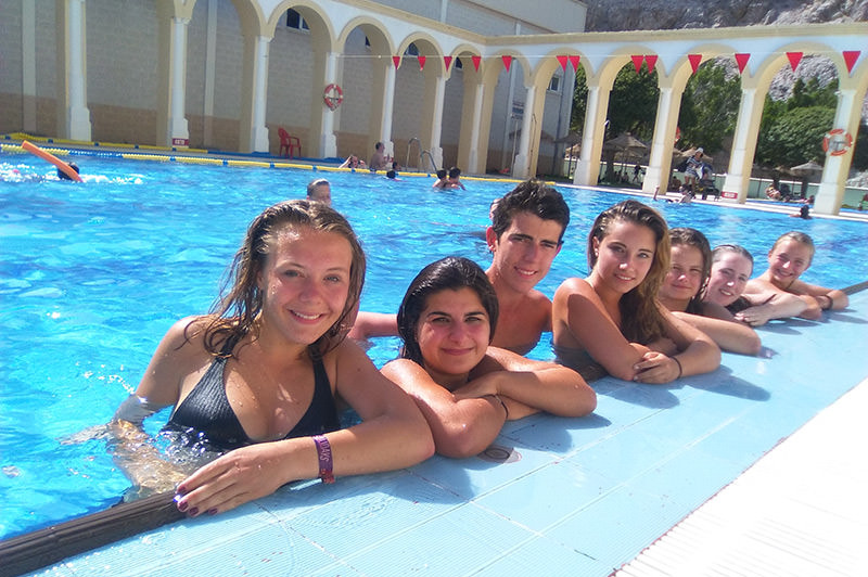 01-spanish_summer_camp_maravillas37