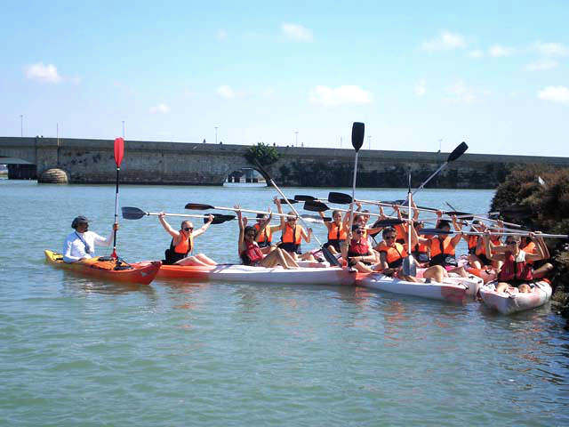 activities_02_kayak