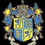 coat of Bournemouth