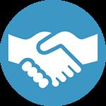 сотрудничество для партнёров