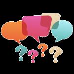 Как выбрать языковую школу за рубежом
