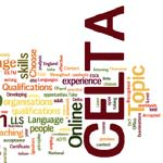 CELTA - Certificate in Teaching English to Speakers of Other Languages