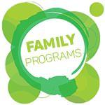 Семейные программы обучения за рубежом