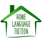 Home Language Tuition