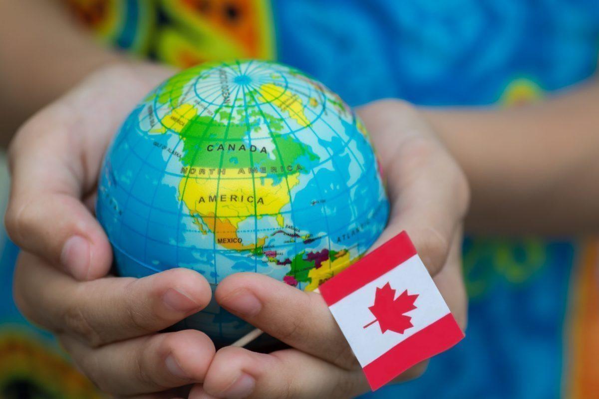 Изменения в правилах въезда иностранных студентов в Канаду